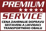 Logo_premium_servis_Yamaha